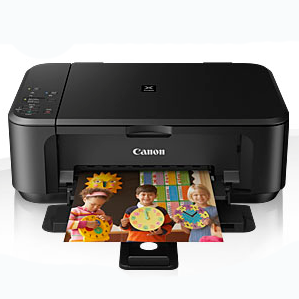 Canon PIXMA MG3500 Series Scanner Driver