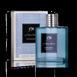 FM 329 Perfume de luxo Masculinos