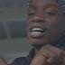 """Soldier Kidd divulga remix do hit """"SAD!"""" do XXXTentacion"""