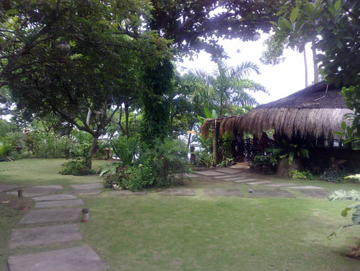 Veranda Natural Resort Reviews