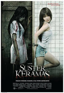Download Film Suster Keramas (2009) Full Movie