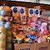 Por el Día de Reyes, el gobierno regala  miles de juguetes a niños de toda la provincia