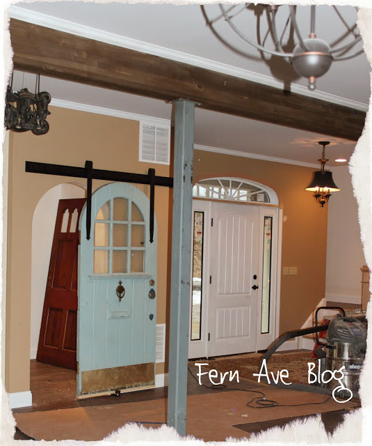 sliding-pantry-door-prep-testing-the-hardware-for-the-sliding-barn-door