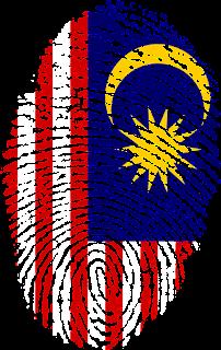 Malaysia, Sedition Act, censorship, Bersih 2.0, Mugiyanto Sipin, VPN, SumRando Cybersecurity
