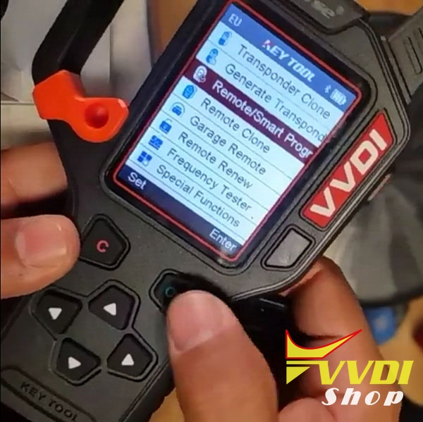 vvdi-key-tool-hyundai-i30-7