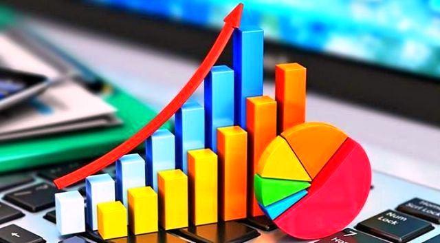 Uji Autokorelasi dalam Statistika