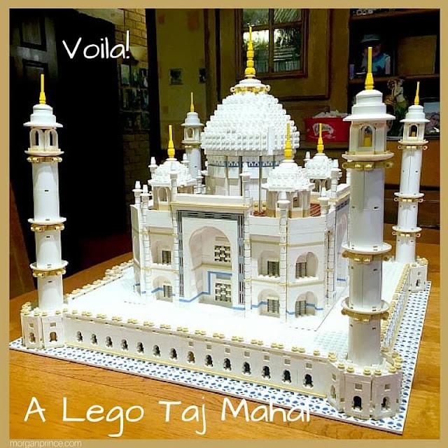 lego-taj-mahal-10189