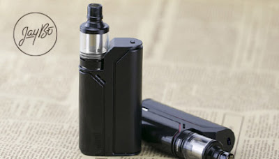 Something you should know about Reuleaux RX75