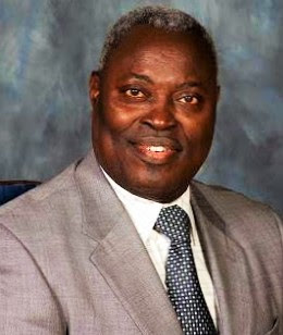 Daily Manna Devotional written by Pastor Kumuyi