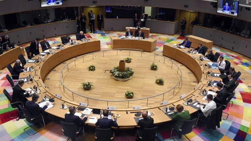 Eurogroup: Συμφωνία μεγάλων συμβιβασμών για το ελληνικό χρέος