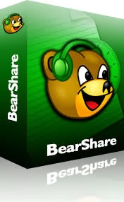 Download BearShare Lite 5.2.5