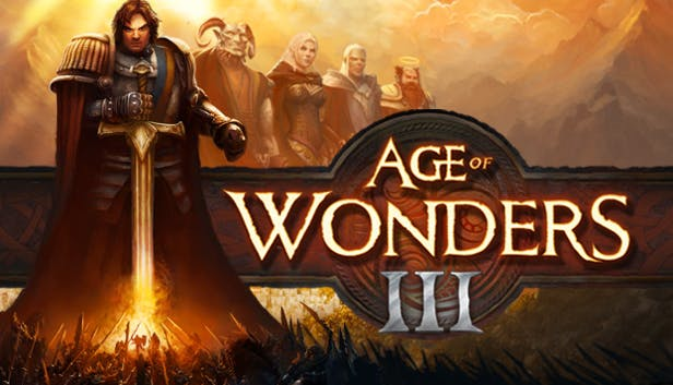Age of Wonders III Game Free for Limited Time