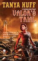 http://delivreenlivres.blogspot.fr/2016/03/confederation-book-4-valors-trial-by.html