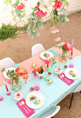 http://www.akailochiclife.com/2016/03/style-it-spring-table-setting.html