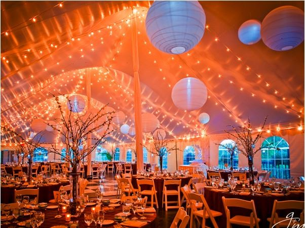 Barn Wedding Venues In Ma