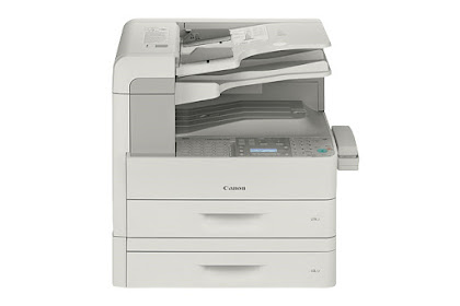 Canon LASER CLASS 830i Driver Download Windows, Mac