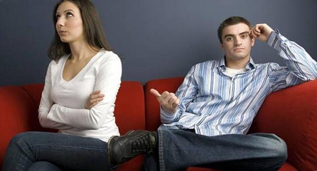 мужская и женская психология отношений читать