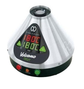 vaporizzatore-elettrico-per-fumare-cannabis