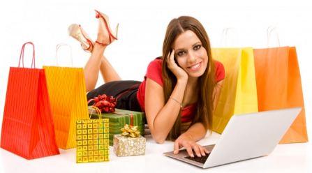 7 Tips Belanja Online Fashion