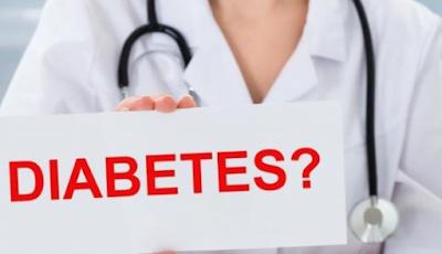 Alasan kenapa Luka Pada Penderita Diabetes Susah Sembuh