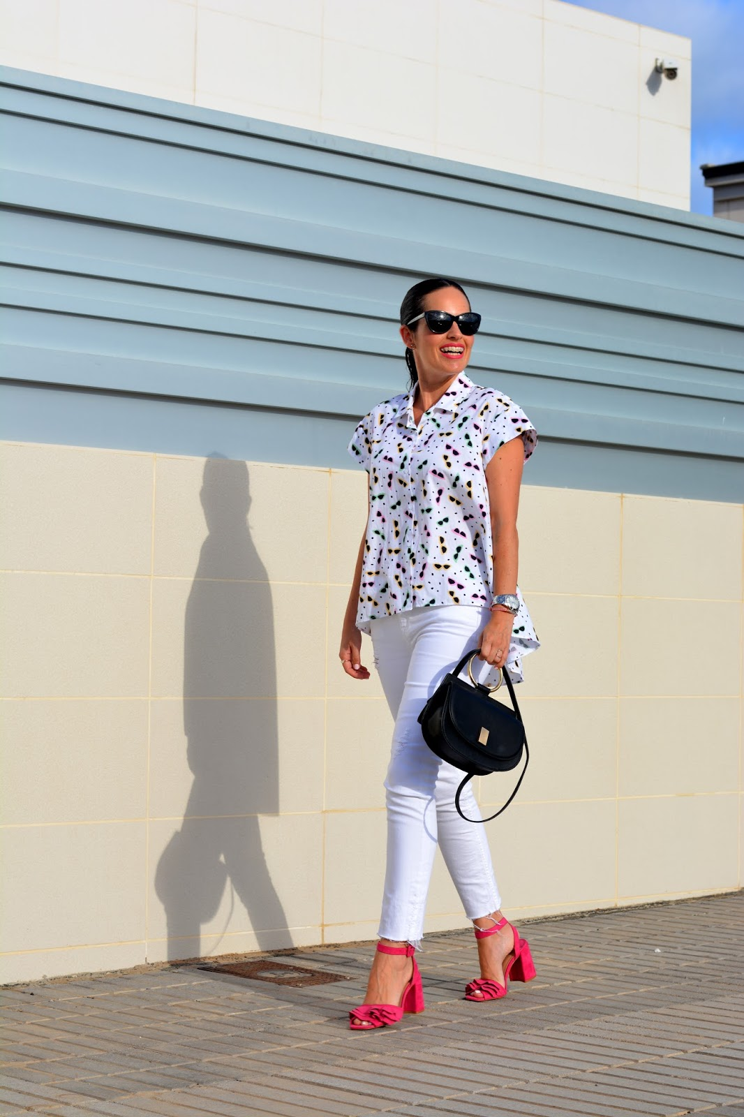 zara-printed-shirt-new-outfit-daily-look