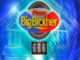 Pinoy Big Brother 737 October 28, 2015