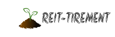 REIT-TIREMENT - REIT Investing & Personal Finance