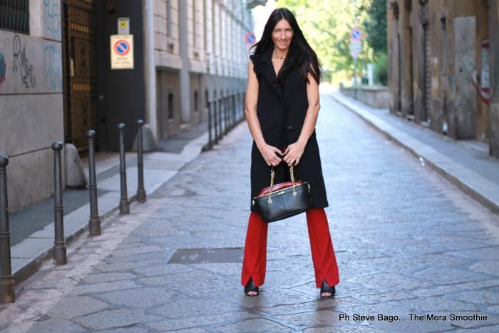 fashion, blogger, fashionblog, fashionblogger, fashionblog, paola buonacara, le carrie bag, cristinaeffe, sistes, mfw, italianbloggr, italian blog, italian fashion blogger, italian fashion blog, blog di moda, moda, ootd, outfit, look