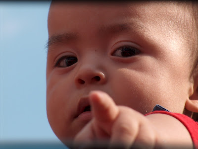 Adoption movement recaptures early church distinctive