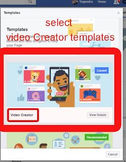 facebook-video-monetization-4