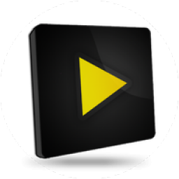Download Videoder Video Downloader Latest APK
