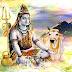 भगवान शिव कि बहन असावरी देवी की कहानी – जानिए कैसे और क्यों हुई उत्पन्न?
