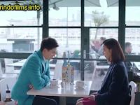 SINOPSIS Drama China 2018 : Here To Heart Episode 34 PART 2
