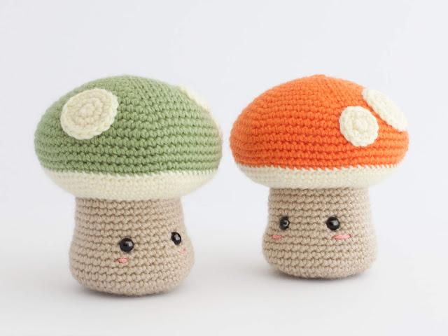 amigurumi-champinon.seta-mushroom-free-pattern-patron-gratis-crochet