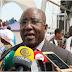 Deputado defende inclusão da pena de morte no código penal