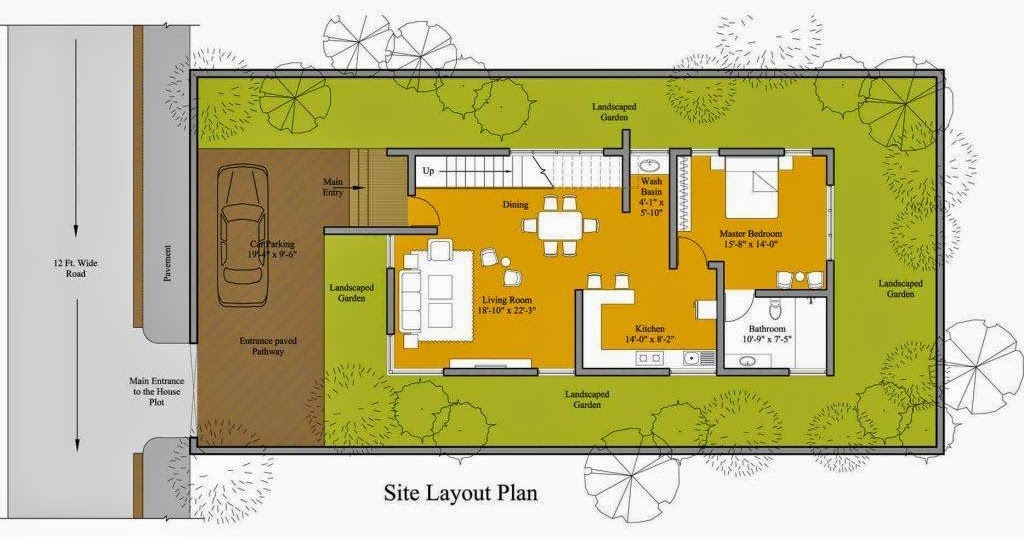 best house plan website home plans in india 5 most popular small house floor plans from homeplansindia com in december 2014 4831