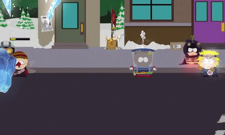 تحميل لعبة سونيك Sonic Adventure 2 للكمبيوتر