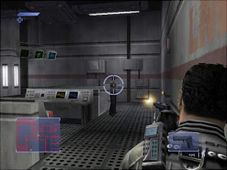 Download Game Mission Impossible - Operation Surma PS2 Full Version Iso For PC | Murnia Games