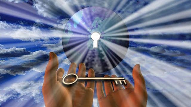 МЕЖДУНАРОДНОЕ ГРАЖДАНСКОЕ ПОЛИТИЧЕСКОЕ ОБЪЕДИНЕНИЕ «ЗА ГРАЖДАНСКИЙ СУВЕРЕНИТЕТ».