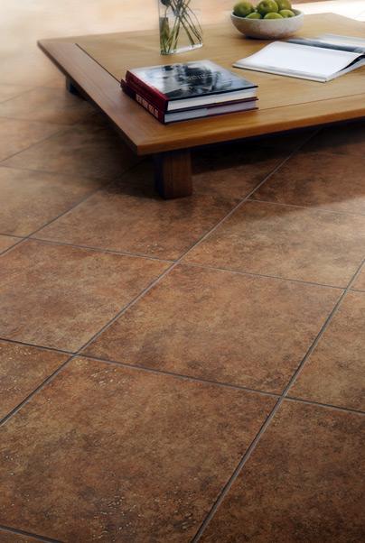 kermans flooring kermans flooring indianapolis