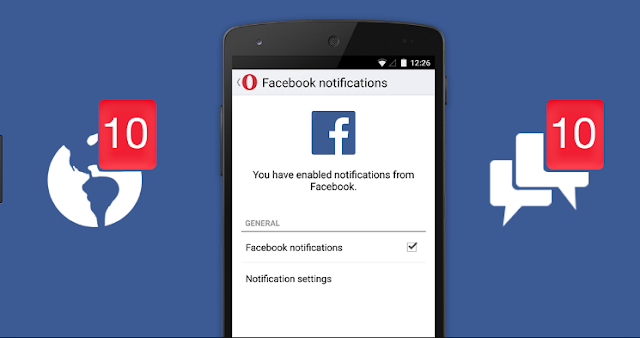 Create New Facebook Account on Mobile | Facebook Sign Up On Phone