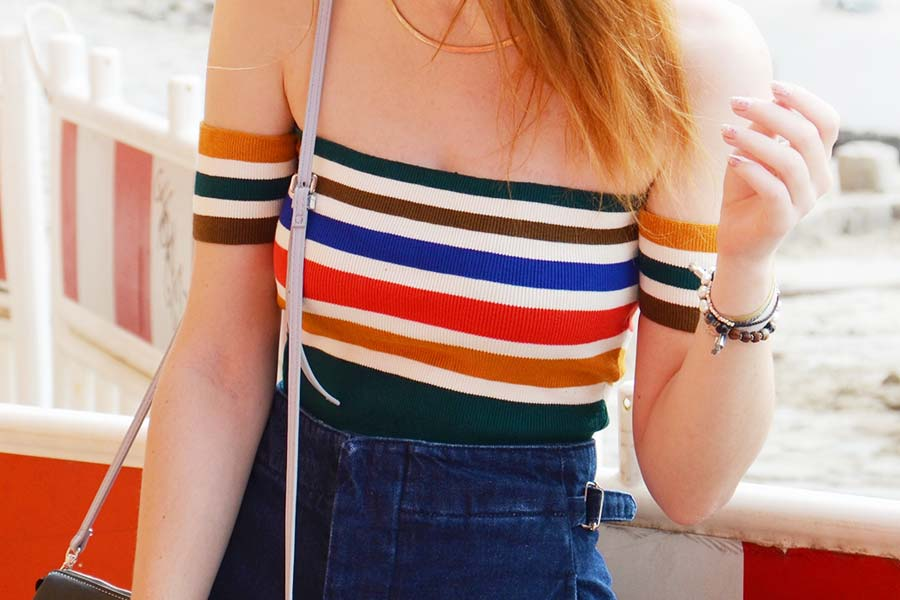 Moda: Dicas de Looks para o Dia a Dia