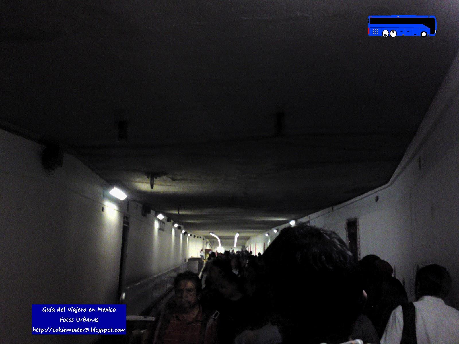 Puebla alguien la conoce se ve q es bien puta - 1 part 7