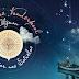 """Conheça """"Em Algum Lugar nas Estrelas"""" da autora Clare Vanderpool"""