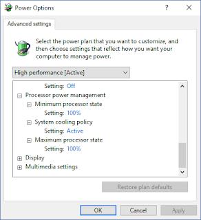 mempercepat Windows 10 dijamin - gambar 11