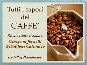 http://zibaldoneculinario.blogspot.it/2014/01/filetto-di-manzo-alla-creme-fraiche-e.html