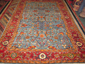 Undercoverruglover What Makes A Rug Beautiful