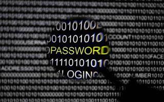 Το password που θα χρειαστεί 227 εκατ. χρόνια να το χακάρουν!