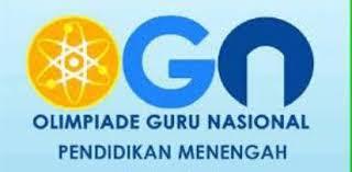 Download PDF Pembahasan Soal OGN (Olimpiade Guru Nasional) Matematika SMP 2018 Tingkat Provinsi