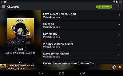 music-streaming-app